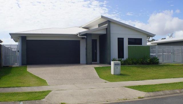 8 McGrath Street, QLD 4740