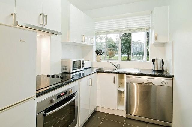 4/33 Anzac Avenue, NSW 2062