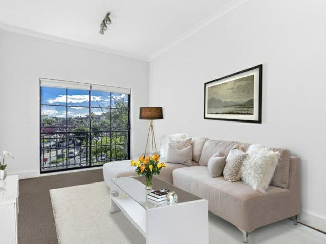 5/27 Blair Street, NSW 2026