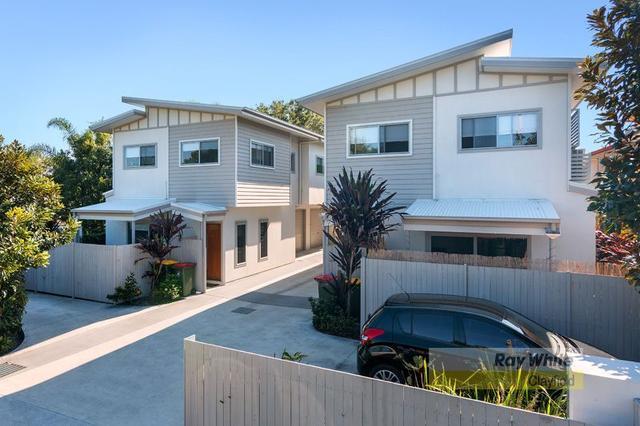 33 Ryans Road, QLD 4013