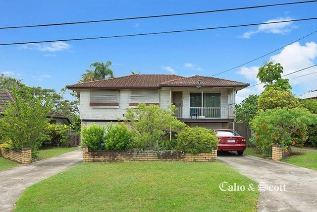 21 Wickham St, QLD 4017