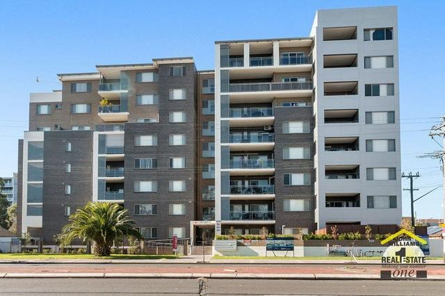 14/93-95 Campbell Street, NSW 2170