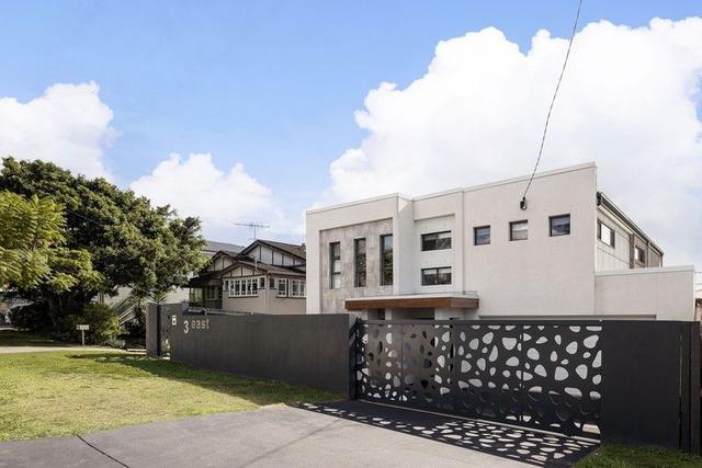 3 East Street, QLD 4031