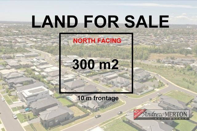 Lot 5043 Newpark Estate Street, NSW 2765