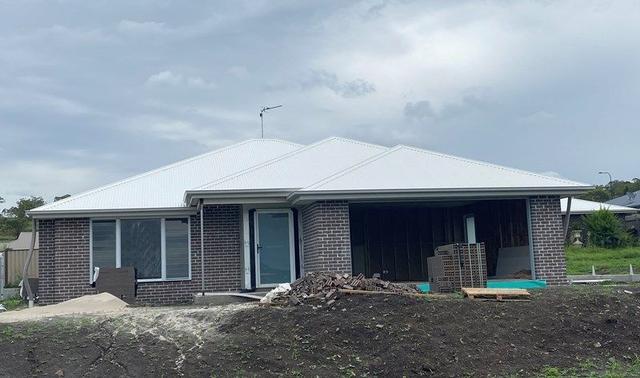3 Vanessa Crescent, QLD 4350