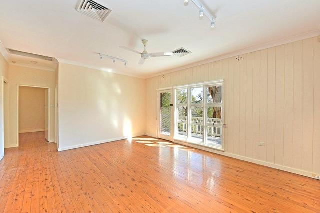 54 Warrimoo Avenue, NSW 2075