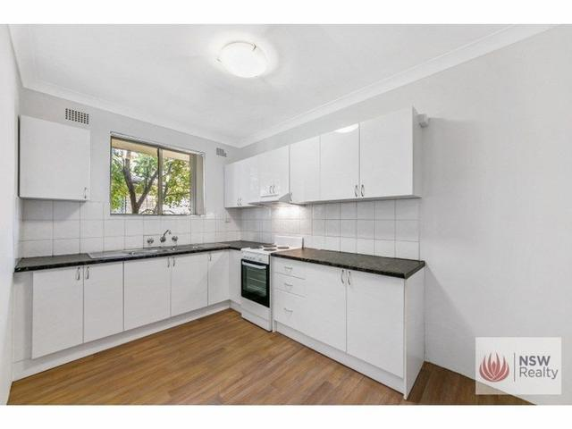 9/30 Henley Road, NSW 2140