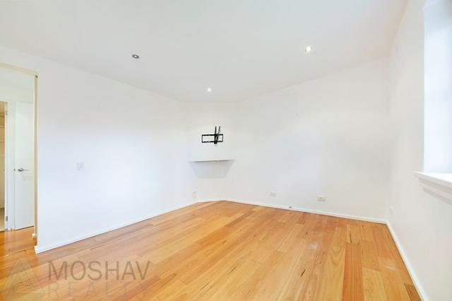 5/28 O'Donnell Street, NSW 2026
