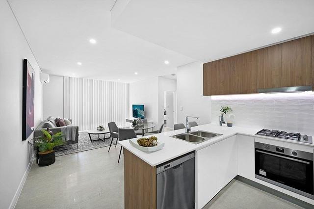 1-3/134 High Street, NSW 2750