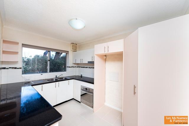 1/18 Booth Street, NSW 2620
