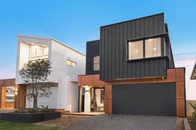40 Grand Street, QLD 4123