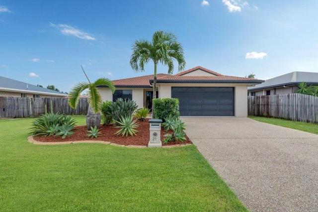 29 Stuart Hindle Drive, QLD 4740