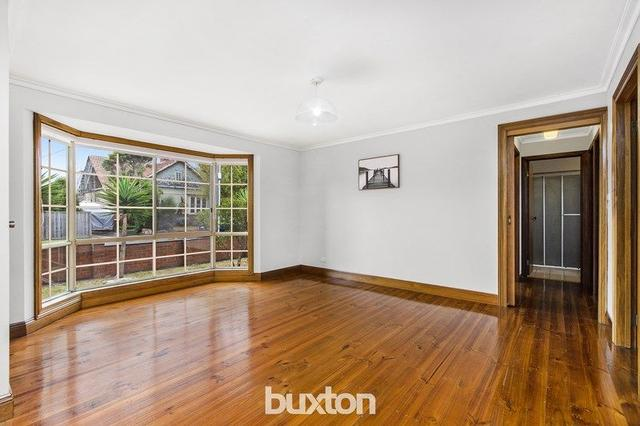1/15 Mont Albert Road, VIC 3220