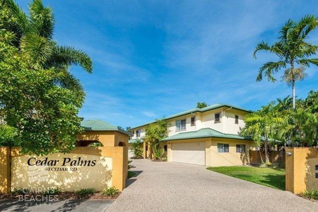2/71-73 Cedar Road, QLD 4879