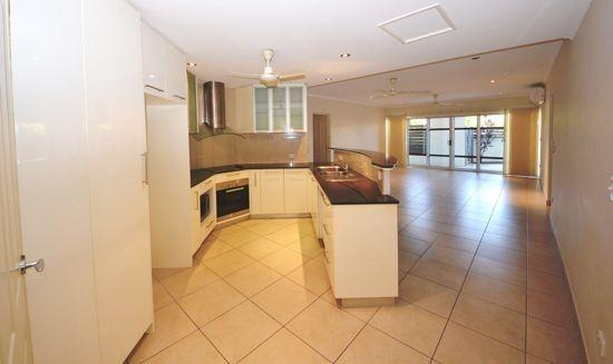 1/5 Brewery Place, NT 0820