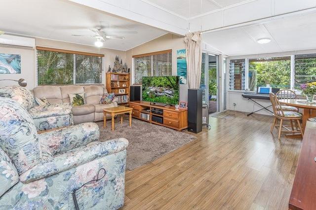 1 Bright Avenue, QLD 4019