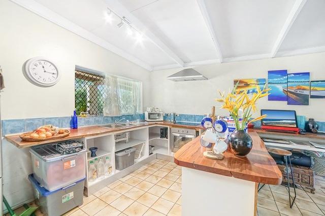 36 Yurongi Street, QLD 4878