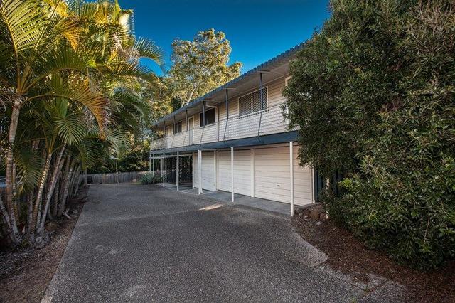 5/131 Mowbray Terrace, QLD 4169