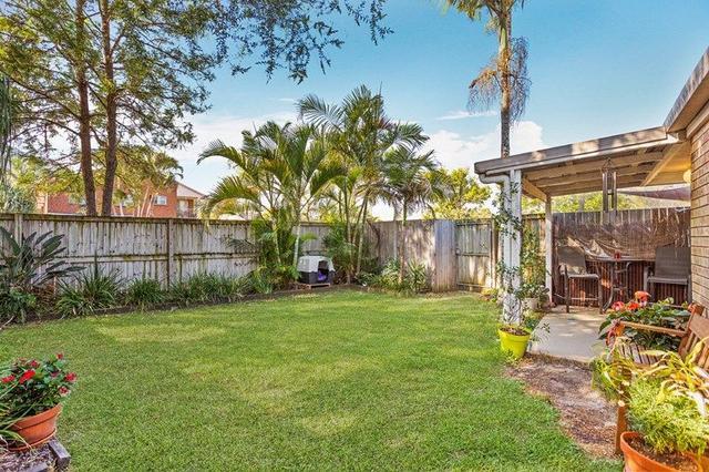 2/30 Jarnahill Drive, QLD 4573
