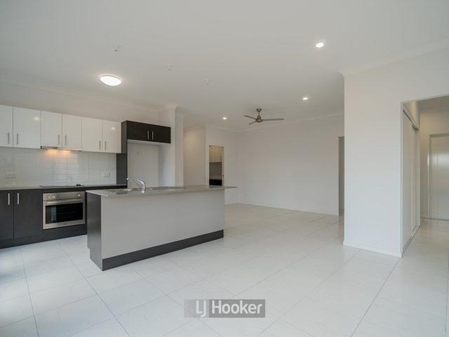 30 Mount Huntley Street, QLD 4125