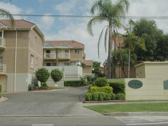 117/94-116 Culloden Road, NSW 2122