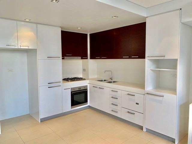 201/2 Marlborough Street, NSW 2047