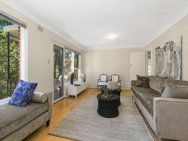 4/25 Crows Nest Road, NSW 2060