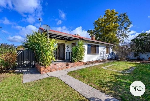 449 McDonald Road, NSW 2641