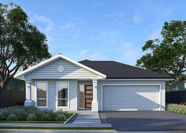 Lot 6240 Elara Estate Street, NSW 2765