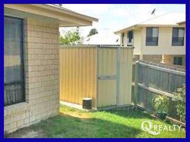 38 Neilson Crescent, QLD 4303