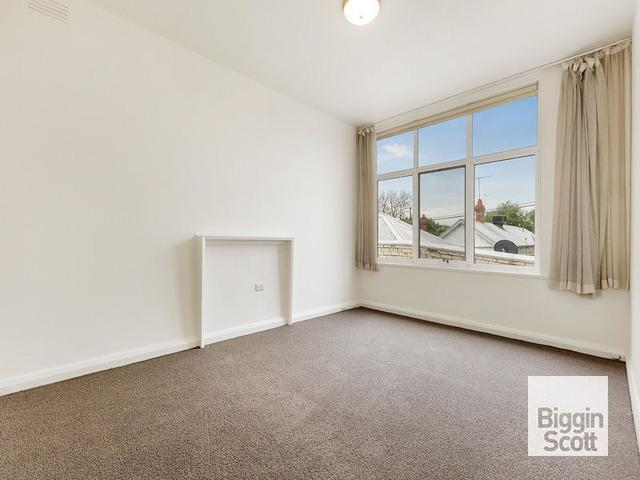11/182 Coppin Street, VIC 3121