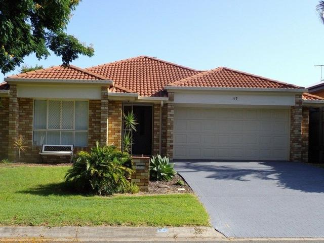 17 McConechy Drive, QLD 4165