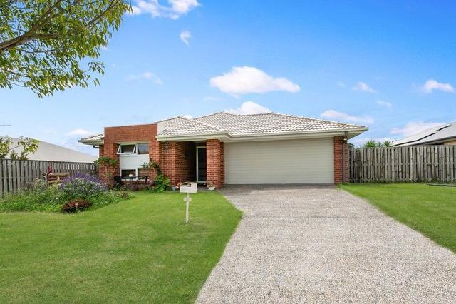 7 Cinderwood Court, QLD 4306