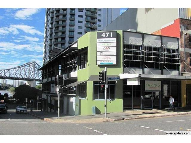 301/471 Adelaide Street, QLD 4000