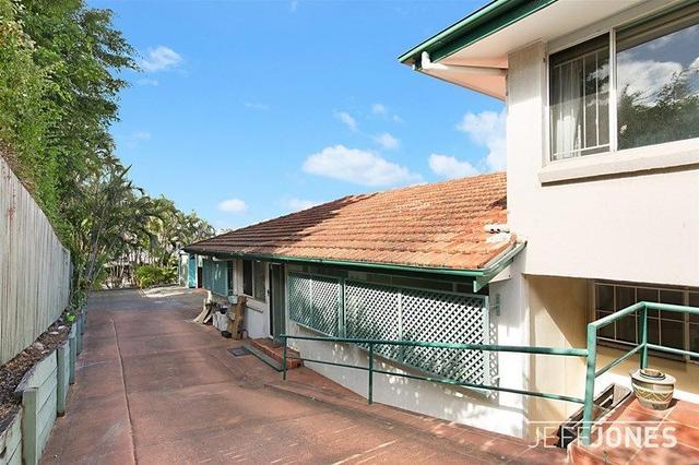 1/6 Amersham Street, QLD 4101