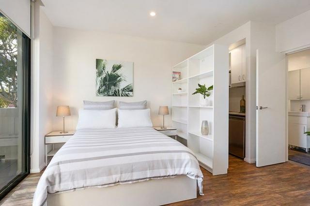 17/14 Botany Street, NSW 2022
