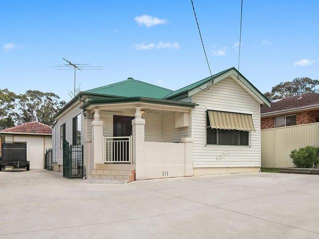 89 Rawson Road, NSW 2190