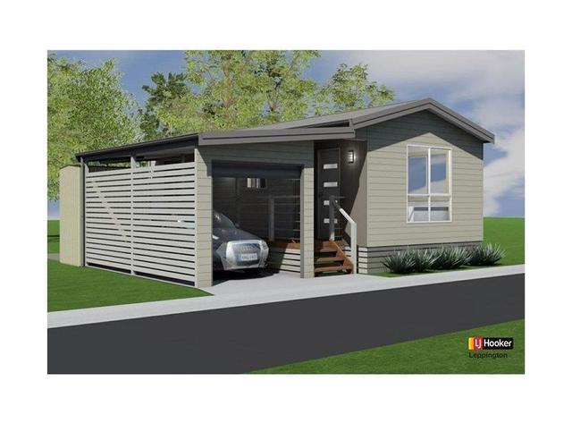 Site 68, 1481 Camden Valley Way, NSW 2179