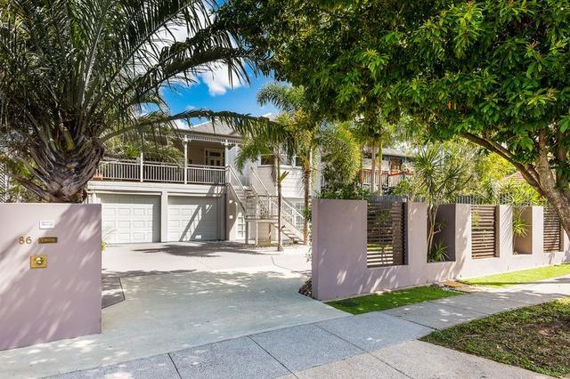 86 Arthur Terrace, QLD 4059