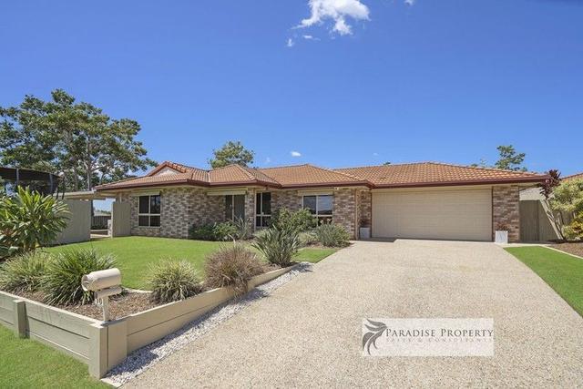 10 Kinchega Cct, QLD 4115