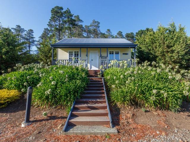 Richmond Cottage/222 Denholms Road, TAS 7170