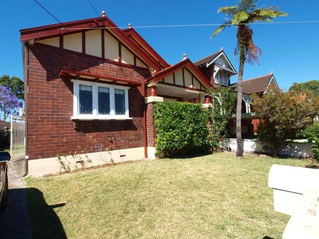 23 Edenholme Road, NSW 2046