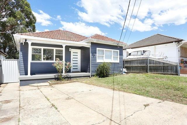 29 McMillan Street, NSW 2199