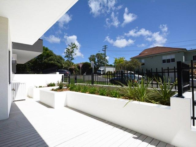 2/403 Old South Head Road, NSW 2026
