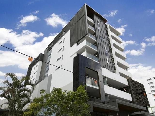 206/48 Manning Street, QLD 4101