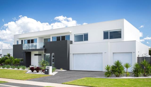 10 Beachside Boulevard, NSW 2537
