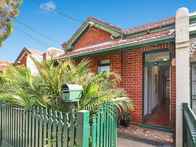 3 Henry Street, NSW 2044