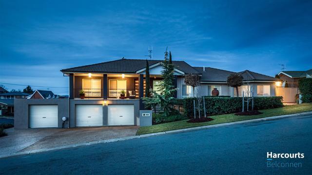 1 Binowee Place, NSW 2620