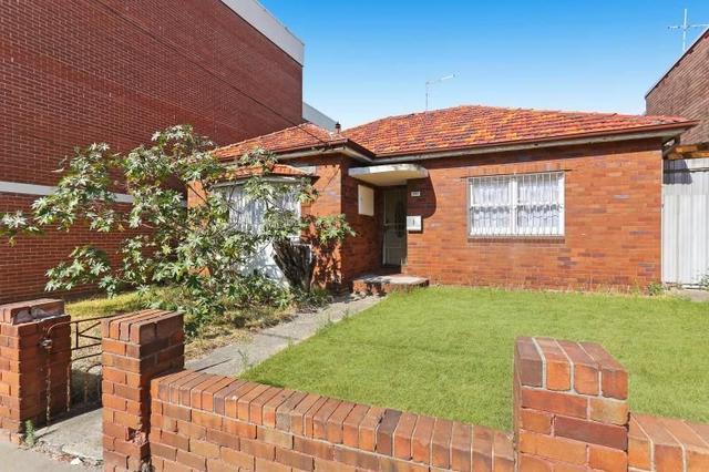 482 Bunnerong Road, NSW 2036