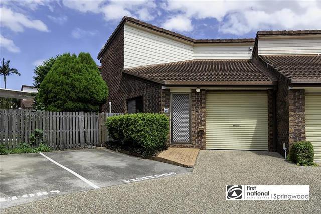 49/95 Barbaralla Drive, QLD 4127